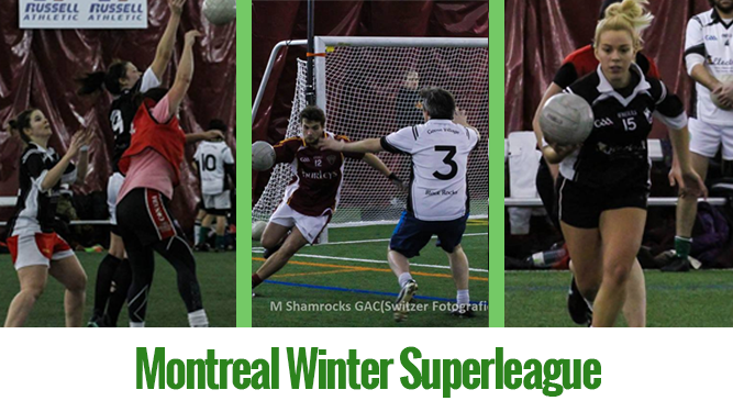 winter-superleague
