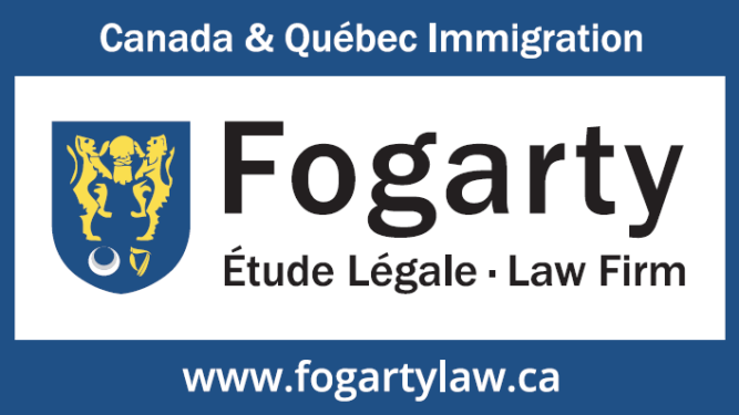 Fogarty Law Firm